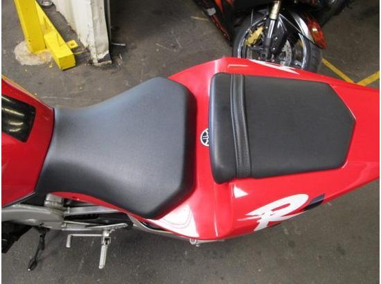 2000 Yamaha R1 107332181 thumbnail8