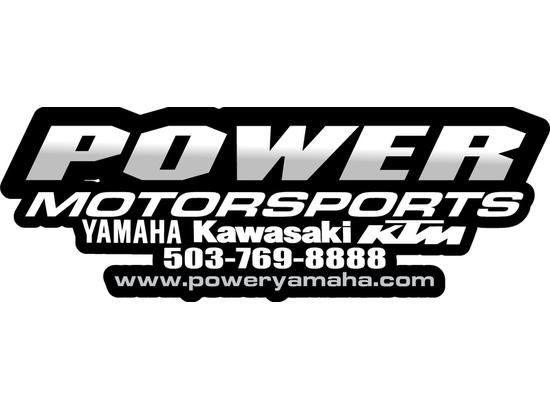 2007 Yamaha YZ 450F 103725027 thumbnail25