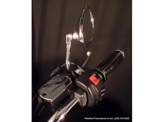 2009 Yamaha V Star 950 Tourer 104870243 thumbnail13