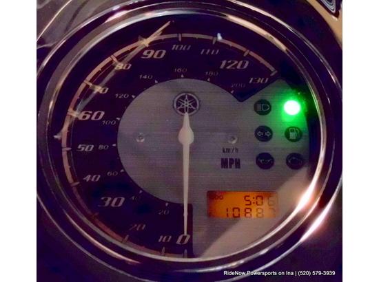2009 Yamaha V Star 950 Tourer 104870243 thumbnail23