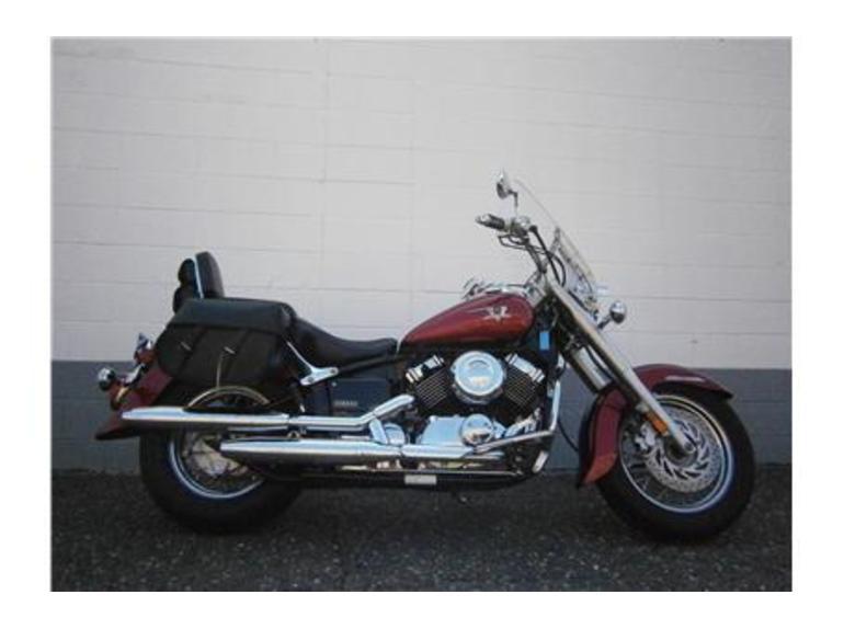 2004 Yamaha xvs65asr 106265050 thumbnail1