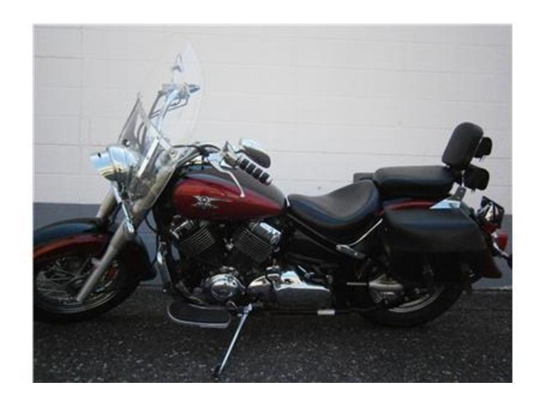 2004 Yamaha xvs65asr 106265050 thumbnail2