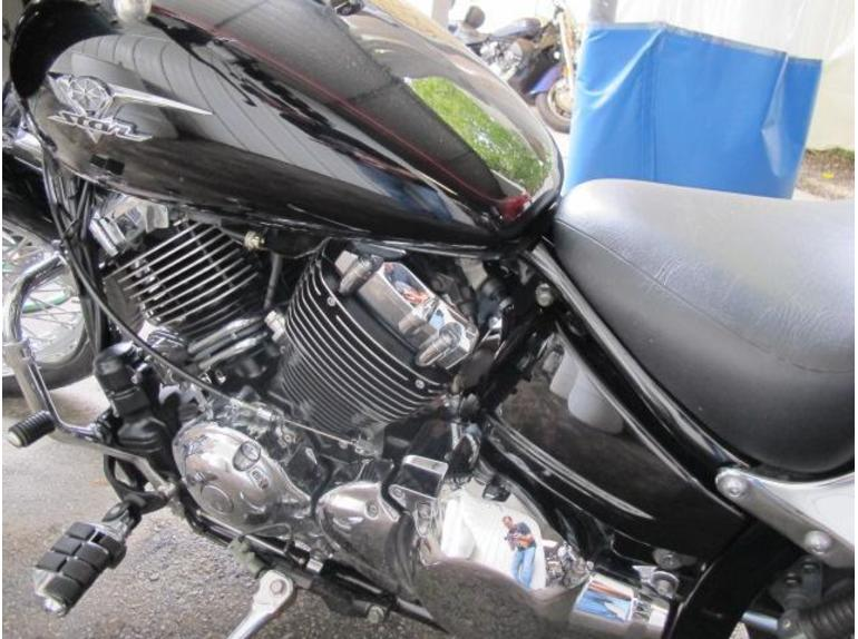 2004 Yamaha XVS650 CUSTOM 107332214 thumbnail9