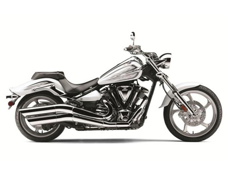 2003 Yamaha V-Star 650 105299047 thumbnail4