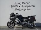 2013 BMW R1200 RT