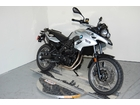 2013 BMW F 700 GS (twin)