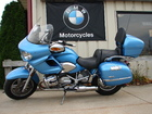 2003 BMW K 1200 LT-Custom