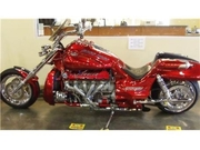 2005 Boss Hoss VIPER BIKE SRT/10