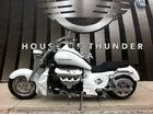 2012 Boss Hoss BHC-3-LS 300