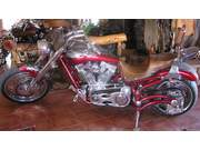 2005 Bourget Fat Daddy 330