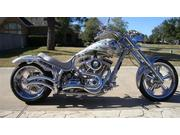 2005 Bourget Fat Daddy Chopper