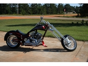 2007 Bourget Fat Daddy 330