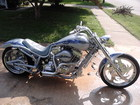 2003 Bourget Fat Daddy 280