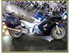 2012 Yamaha FJR 1300A